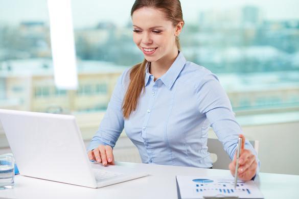 должностная инструкция бизнес аналитика
