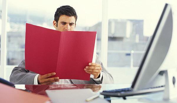 задачи бизнес аналитика