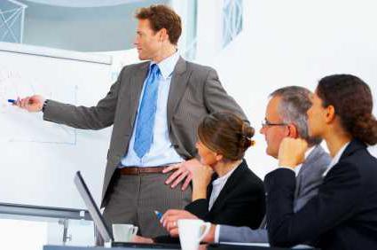 бизнес аналитик в сфере ит
