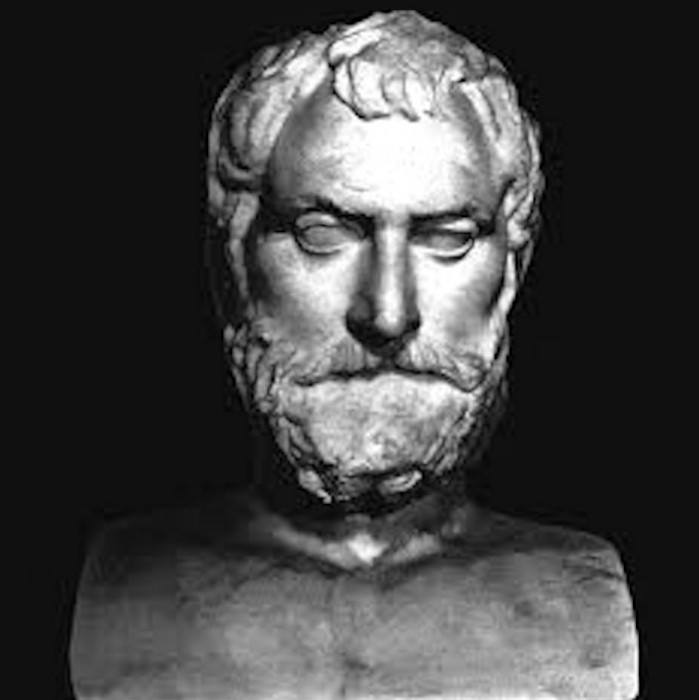 the most notable accomplishment of anaxamander of miletus Free papers and essays on anaximander anaxamander of miletus attempted to bring the realm of the his most notable accomplishment, however.
