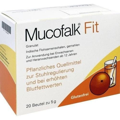 лекарство мукофальк инструкция по применению - фото 9