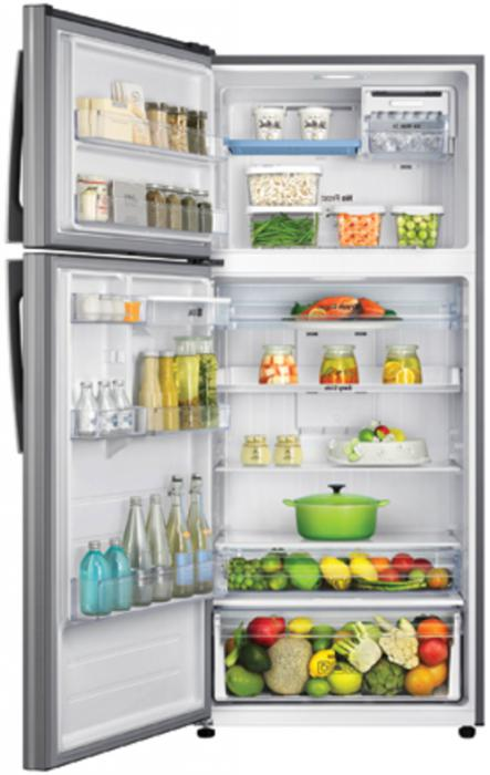 Холодильник самсунг инструкция по эксплуатации