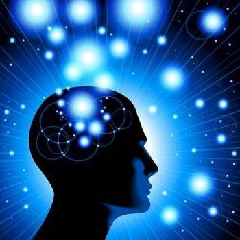 Интуиция философия