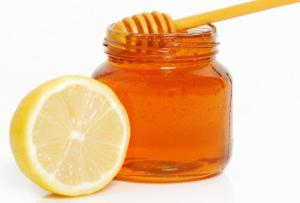 Сахарная паста с лимонной кислотой в домашних условиях