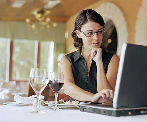 Должностные Инструкции Администратора Ресторана Кафе Бара