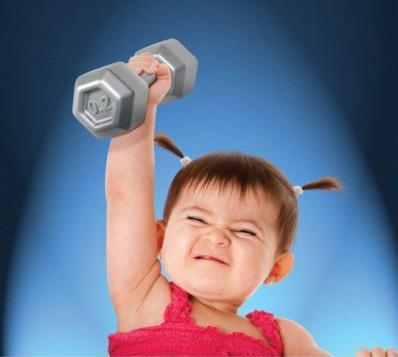 препараты для быстрого наращивания мышц