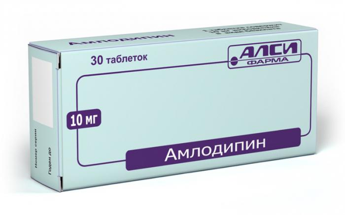 статины новые препараты