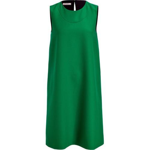 Выкройка Платье Трапеция Пошаговая Инструкция - фото 9