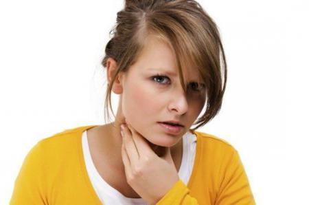 chlorophyllipt for throat reviews