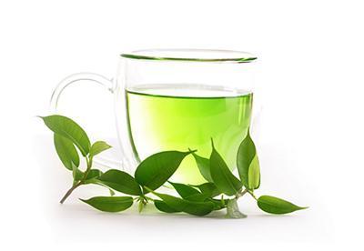 чай сенна для похудения цена