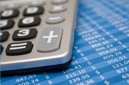Сумма социального налогового вычета
