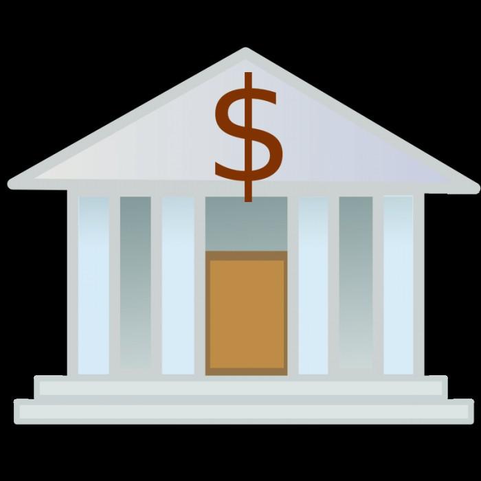 сайт восточного экспресс банка онлайн