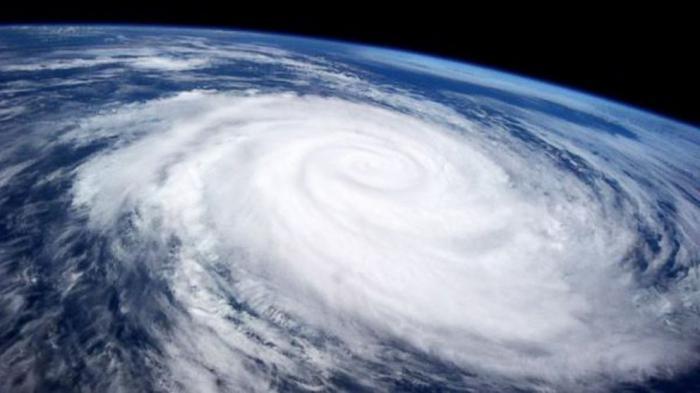Hurricane this
