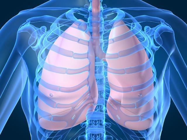 Приступы Задержки Дыхания