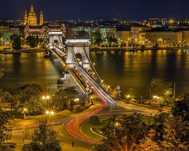 Schengen visa to Hungary