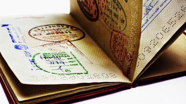 Getting a visa to Hungary