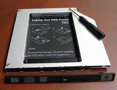 hybrid hard disk pros and cons