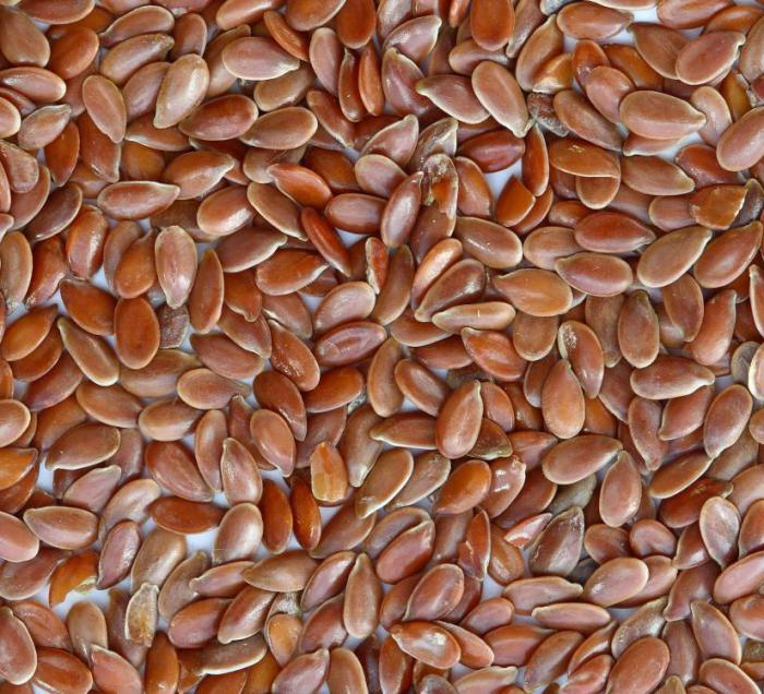 where to buy flaxseed