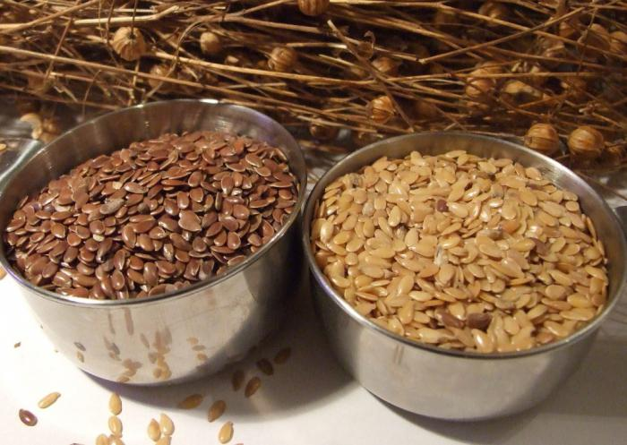 where to buy flaxseed at the pharmacy