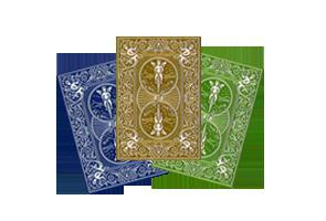 Tarot values in the situation