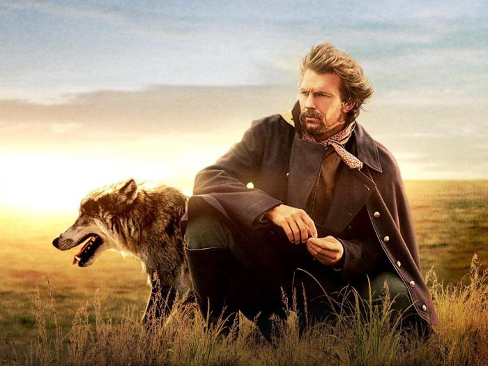 dancing with wolves essay Dances with wolves: critical interpretations dances with wolves is the story of the transformation of lieutenant john.