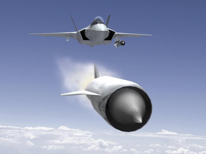 ПАК ДА СТРАТЕГИЧЕСКИЙ ШЕДЕВР РОССИИ  самолет пак да
