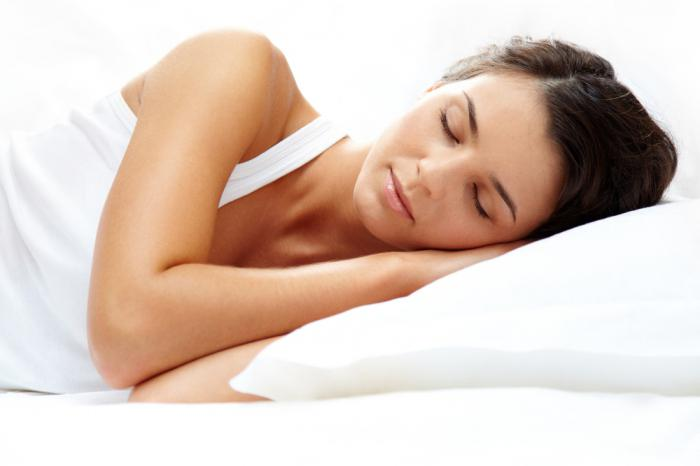 сонник иголки собирать с кровати