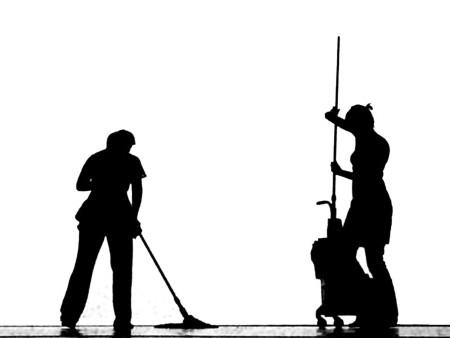 Должностные Инструкции Рабочий По Благоустройству Населенных Пунктов