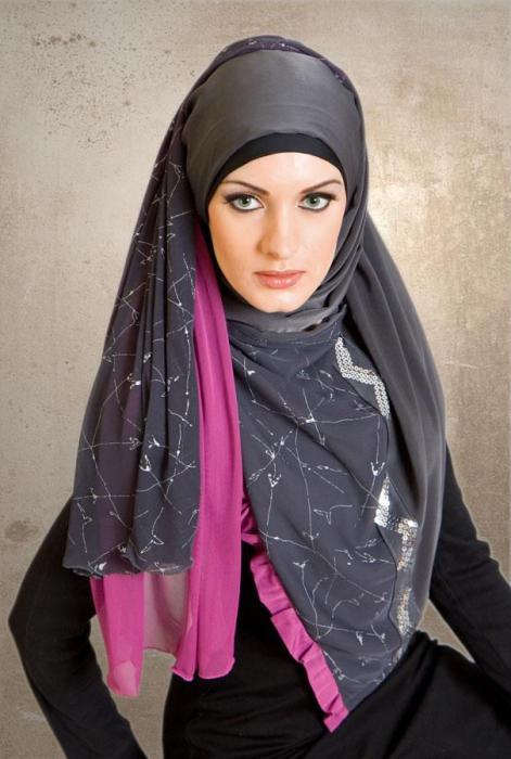 Красивые мусульманские имена девочек - Женский журнал