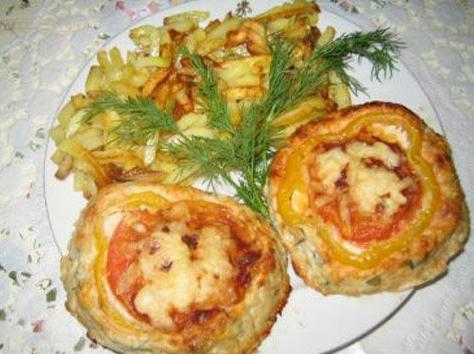 • блюдо ласточкино гнездо рецепт