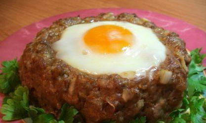 ласточкино гнездо рецепт с яйцом