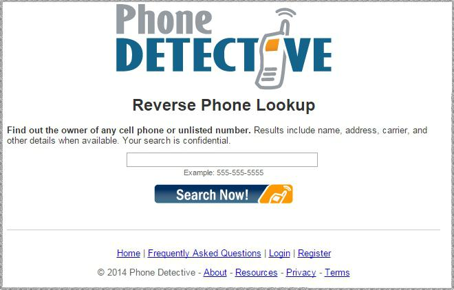 как узнать номер мобильного телефона