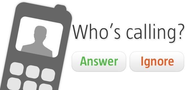 как узнать номер телефона мтс