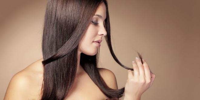 Маска для волос для густоты на кефире с дрожжами