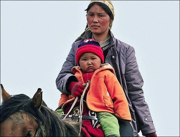 Картинки с именами девочек казахские, почтой