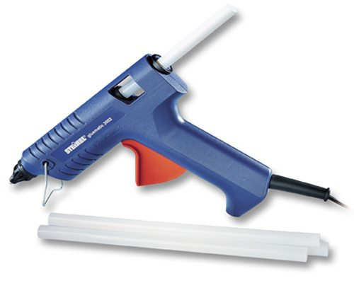 glue thermogun