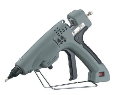 heat gun glue for needlework