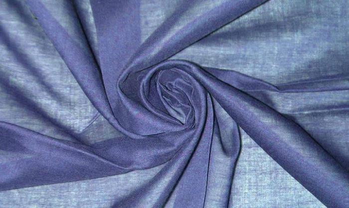 Постельное белье какое лучше сатин или поплин