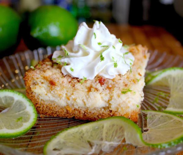 """Десертное печенье """"Волшебные цветы"""" – кулинарный рецепт"""