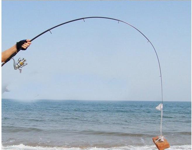 купить снасть для ловли толстолобика на технопланктон