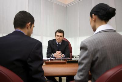 administrative case