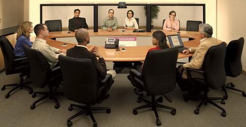 Психология общения как мы разговариваем