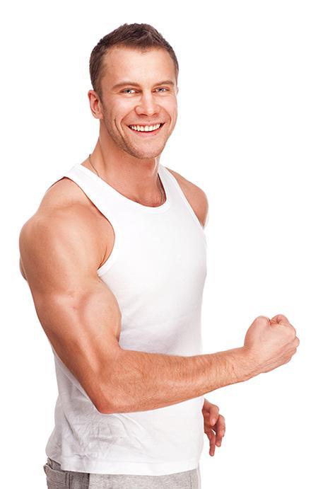 Кетогенная диета меню на неделю для похудения
