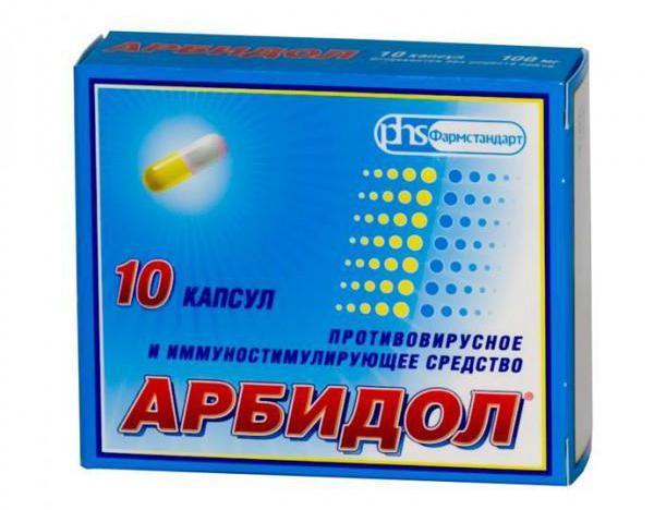 таблетки против паразитов в организме человека отзывы