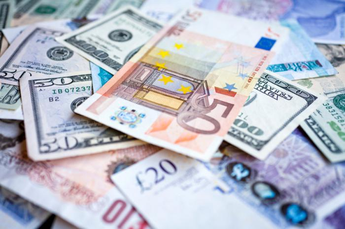 currency market The currency market is a place where banks and other authorized establishments trade currencies this content is part of the extensive resources on insurance featured in economywatchcom.
