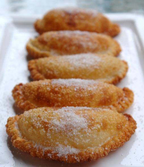 Рецепты теста для пирожков выпекаемых в духовке