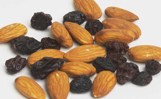 лекарства снижающие холестерин статины