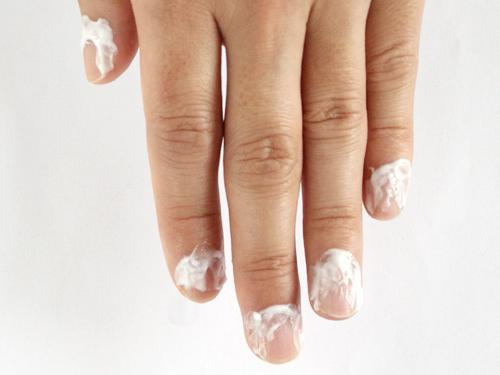 cuticle reviews