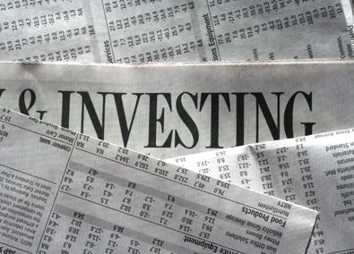 investment climate assessment