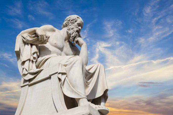 философия права в системе наук реферат